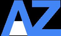 Zuzul Design