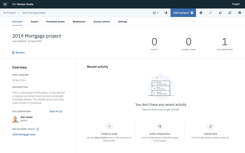 Project stuff1